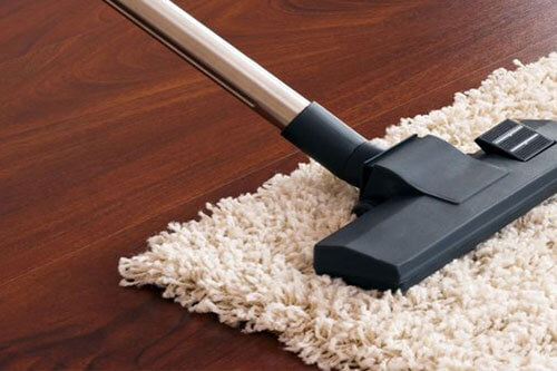 Rug Cleaning Services Sydney Castle